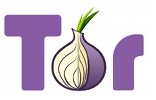 Download Tor browser